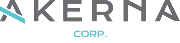 Akerna Corp.