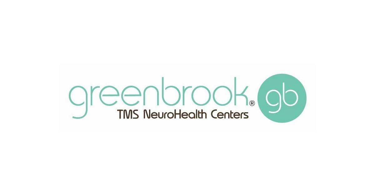 Greenbrook TMS Inc.