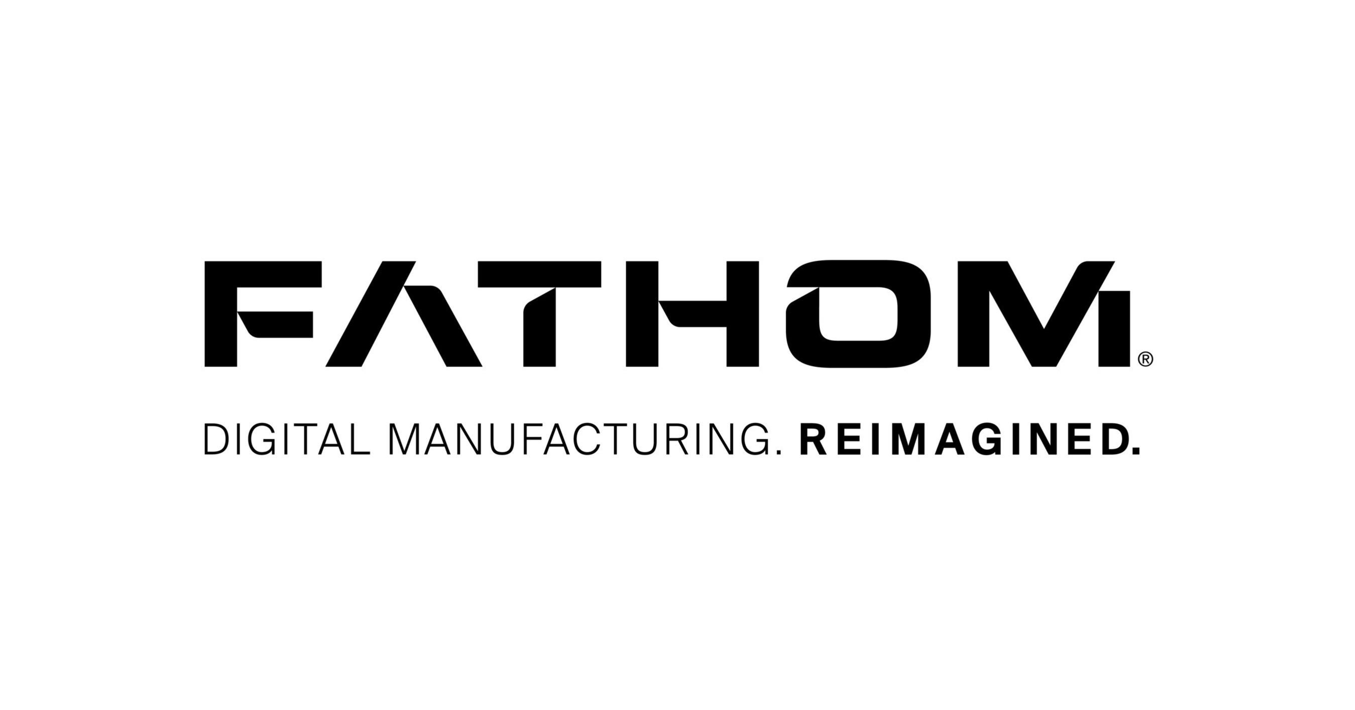 Fathom Digital Manufacturing Corp (SPAC Merger)