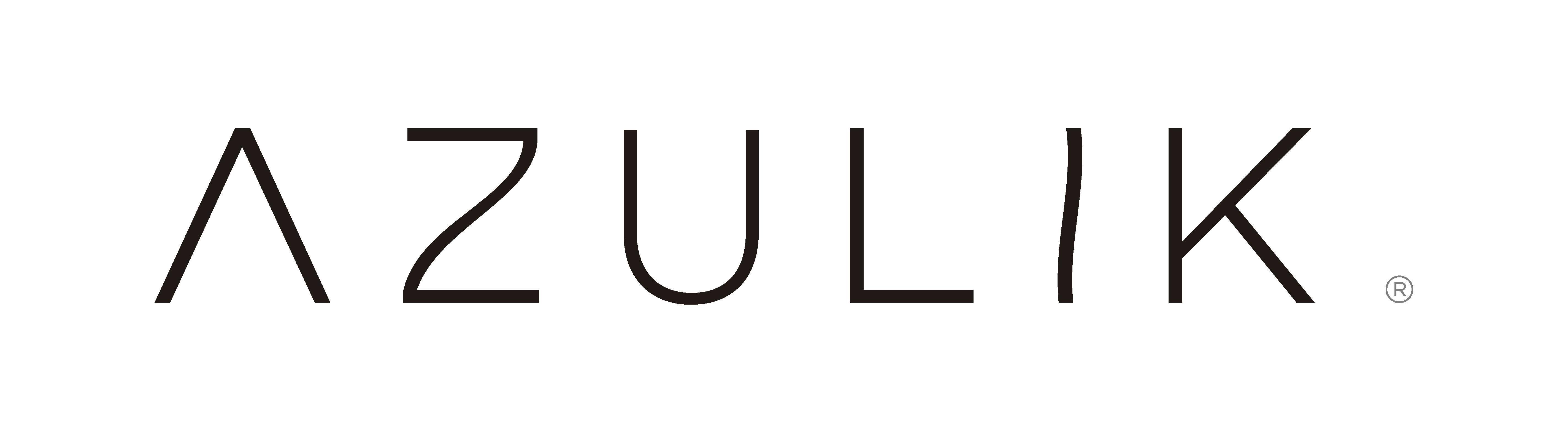 azulik-logo