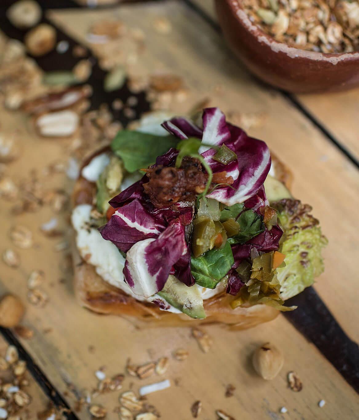 azulik-cenote-appetizers-desktop