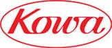5d435351a345e567631402e4_kowa-logo.jpg