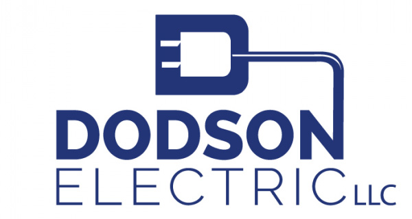 dodson electrical llc fort worth