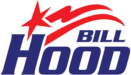 Bill Hood