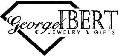 George Ibert Jewelry & Gifts