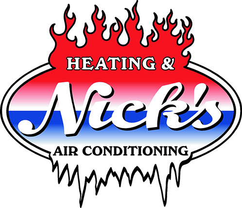 Nick's Heating and Air