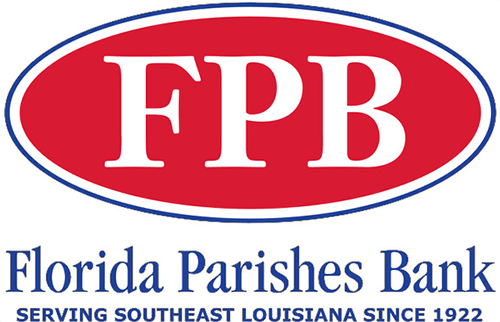 Florida Parishes Bank
