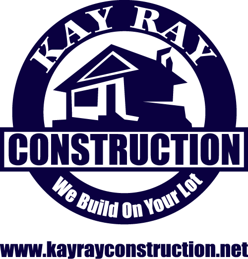 Kay-Ray Construction