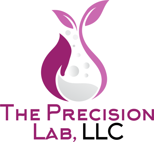 The Precision Lab
