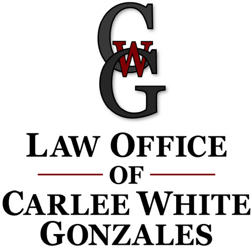 CWG Law Office