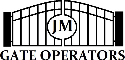 JM Gate Operators