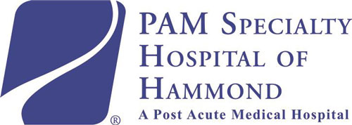 PAM Specialty Hospital of Hammond