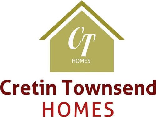 Cretin Townsend Homes