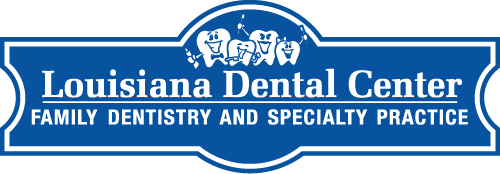Louisiana Dental Center