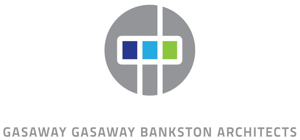 Gasaway Gasaway Bankston Architects