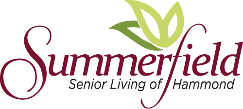 Summerfield Senior Living of Hammond