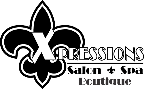 Xpressions Salon Spa & Boutique