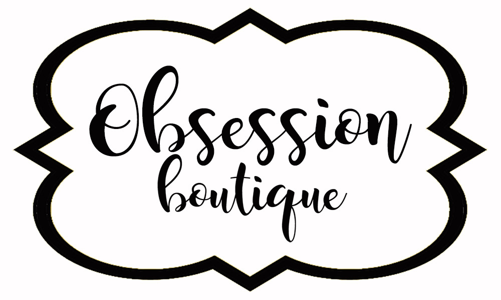 Obsession Boutique