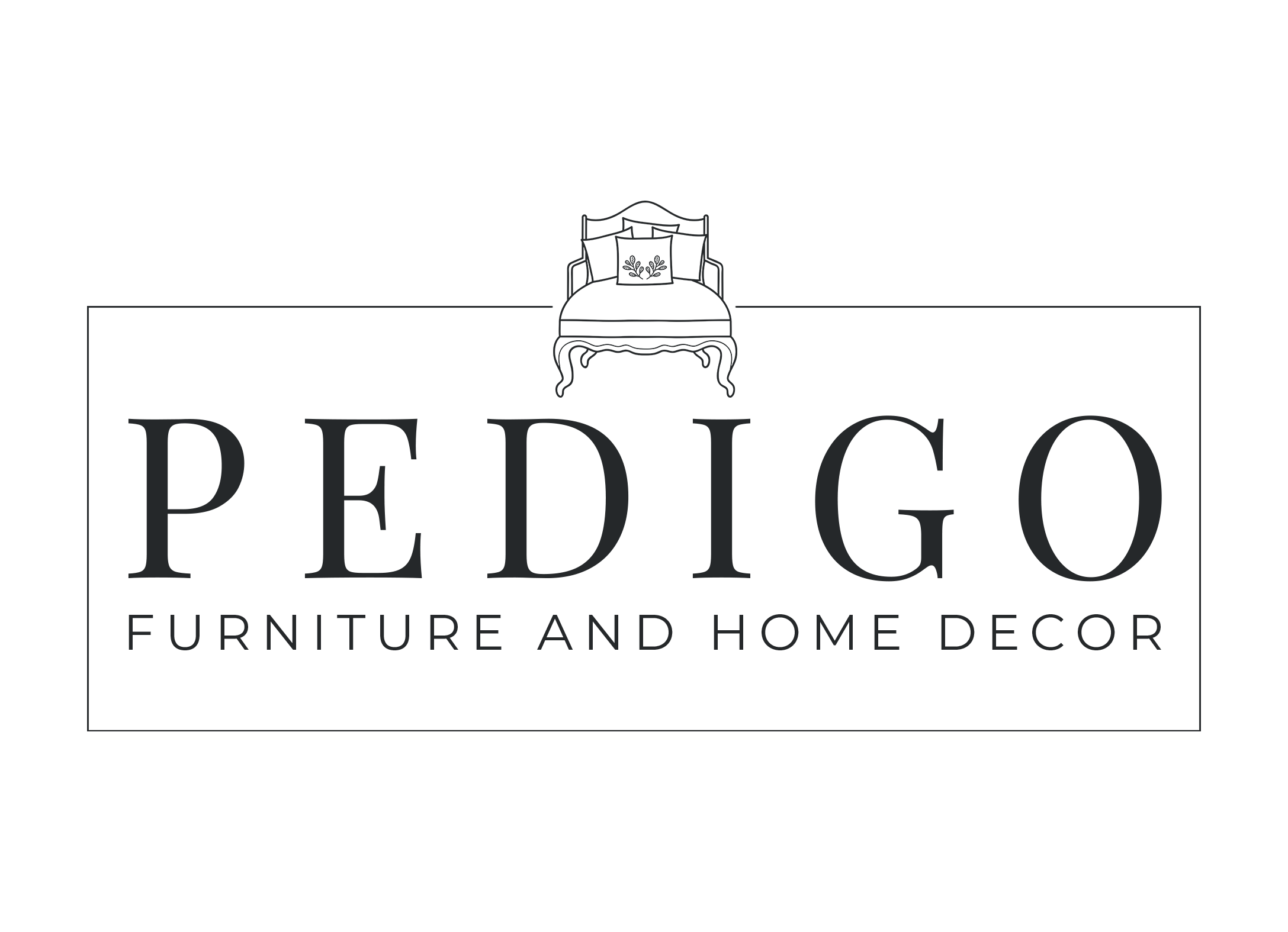 Pedigo Furniture and Home Decor