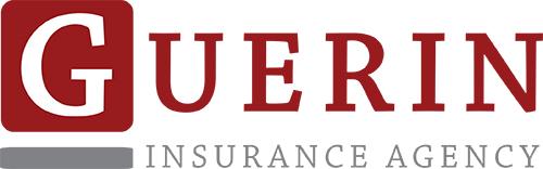 Guerin Insurance Agency