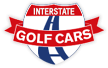 Interstate Golf Carts