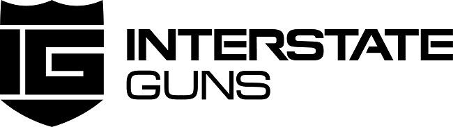 Interstate Guns