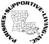 Parishes Supportive Living