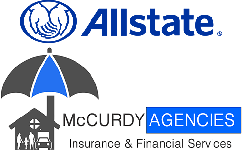 Allstate Insurance: Colby McCurdy