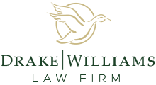 Drake Williams Law Firm