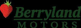 Berryland Motors