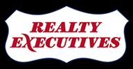 Realty Executives Florida Parishes