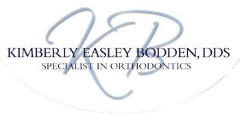 Bodden Orthodontics
