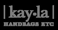 Kay-la Handbags