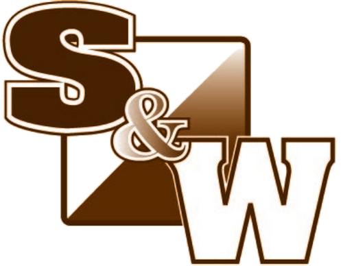 S & W Wholesale Foods