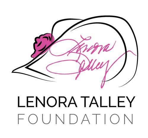 Lenora Talley Foundation