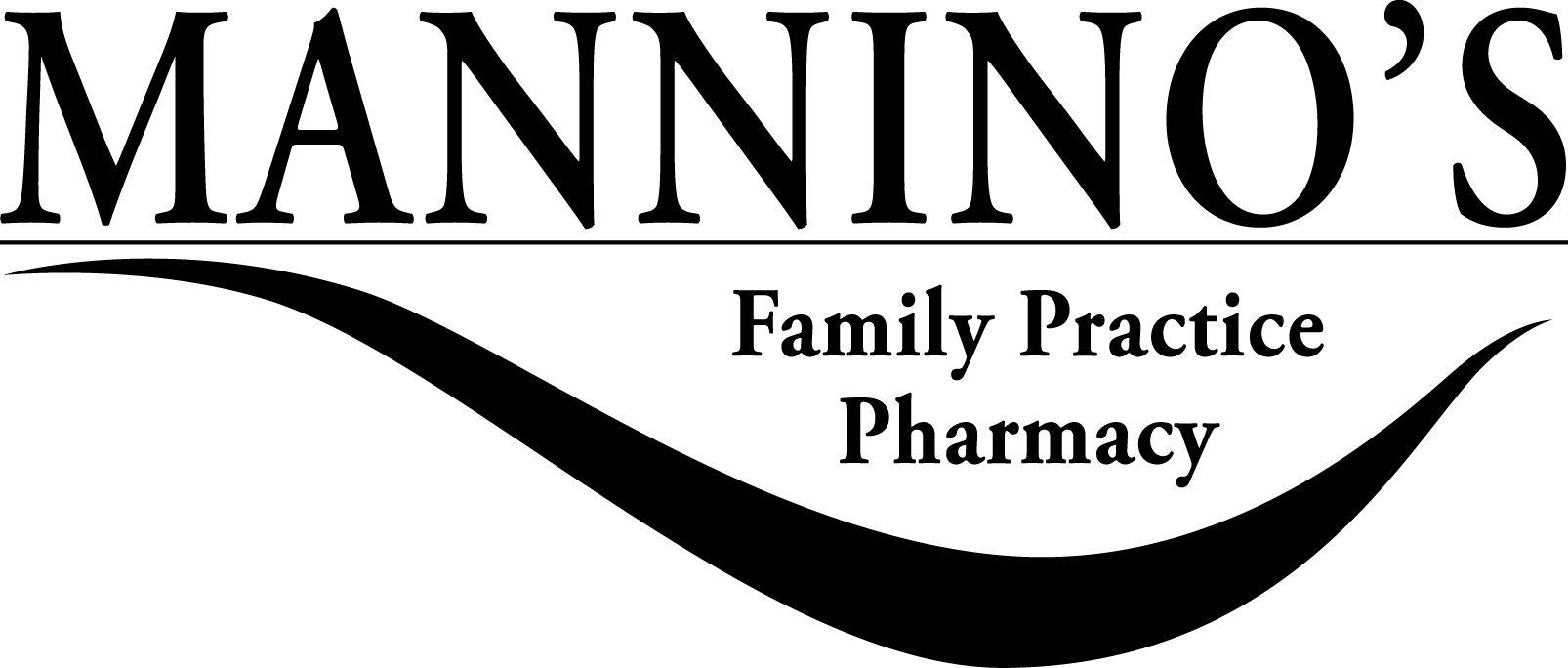 Mannino's Pharmacy