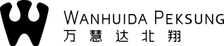 Wanhuida Peksung