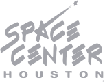 houston space center logo