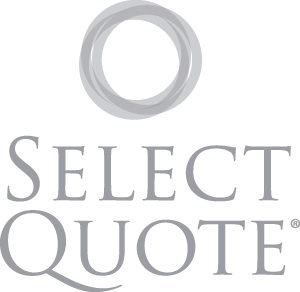 select quote logo