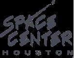 houston space center logo