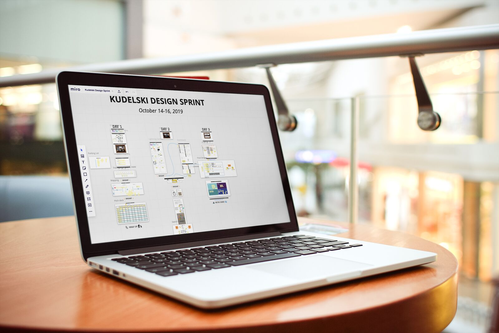 ProfessionalChats Desktop
