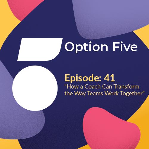 podcast episode artwork