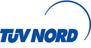 Tuv Nord certificering