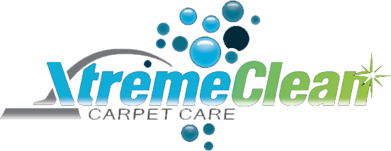 xtreme clean carpet care seattle