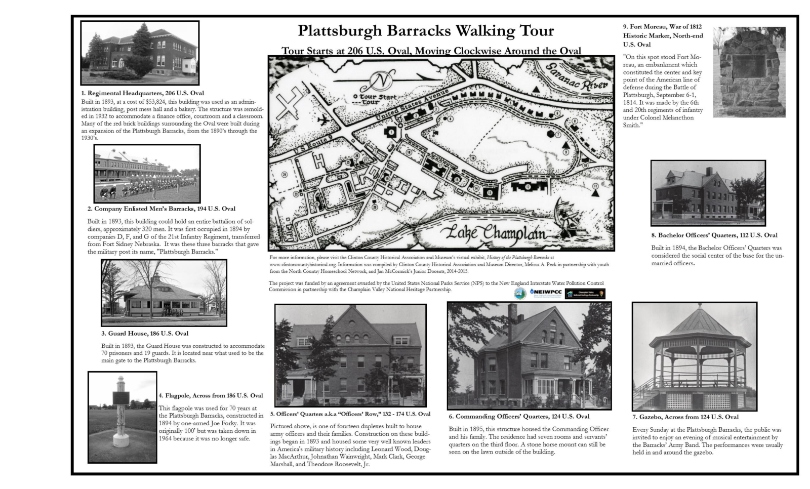 Plattsburgh-Barracks-Walking-Tour-1