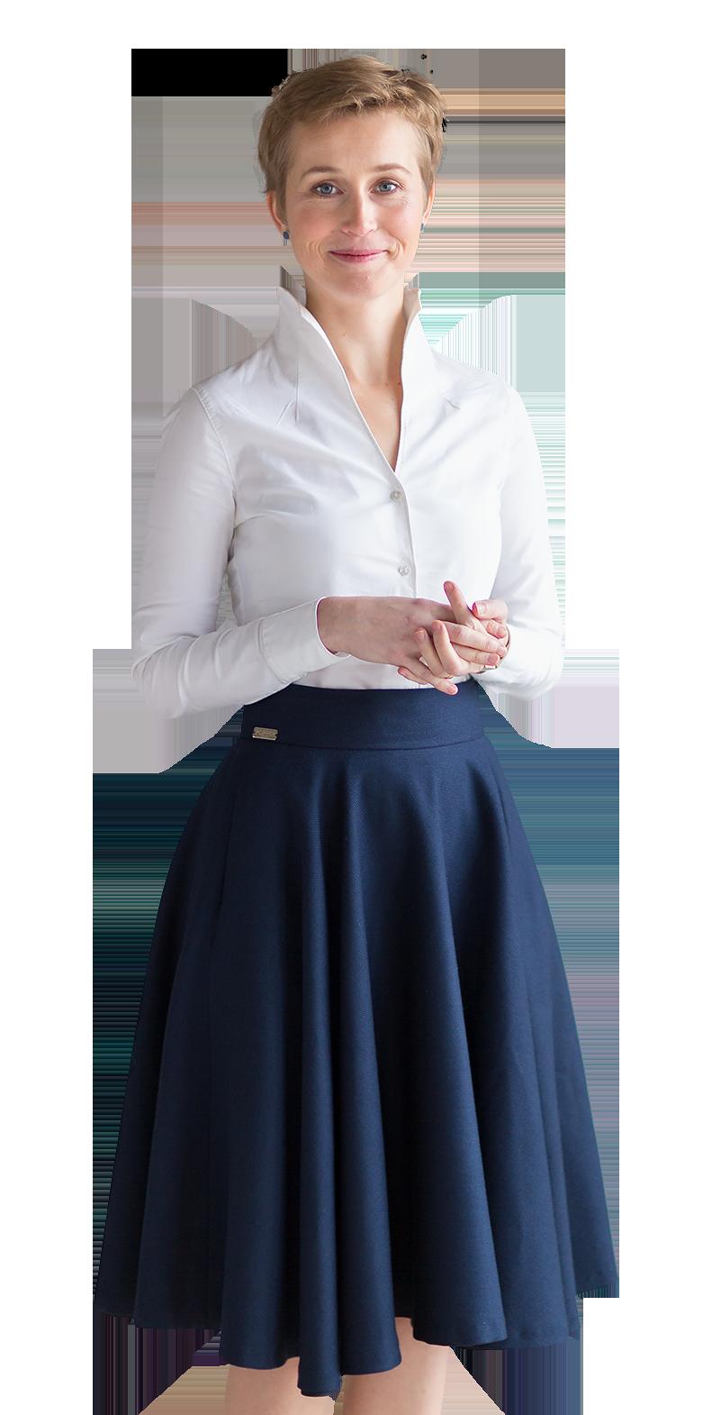 Markéta Hrbáčková