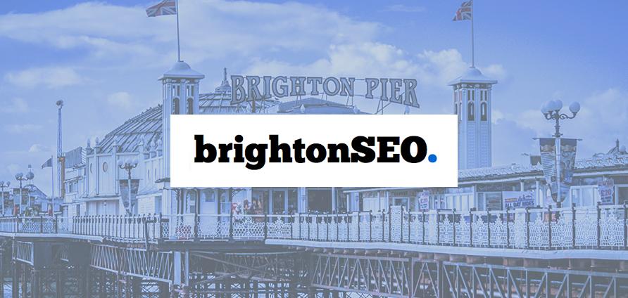 Brighon SEO logo