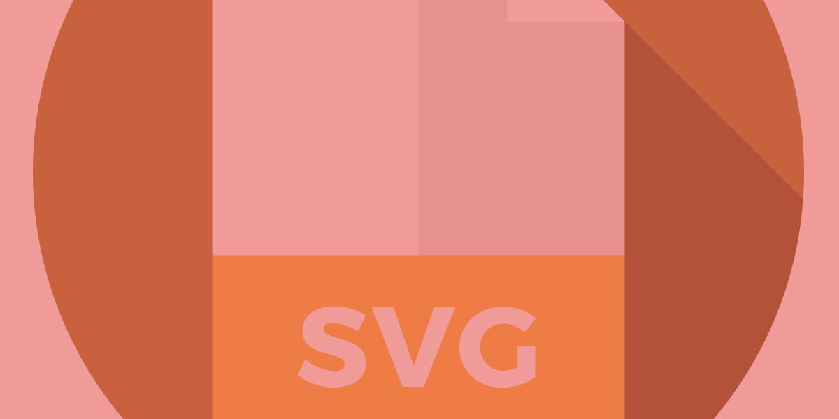 An SVG Icon