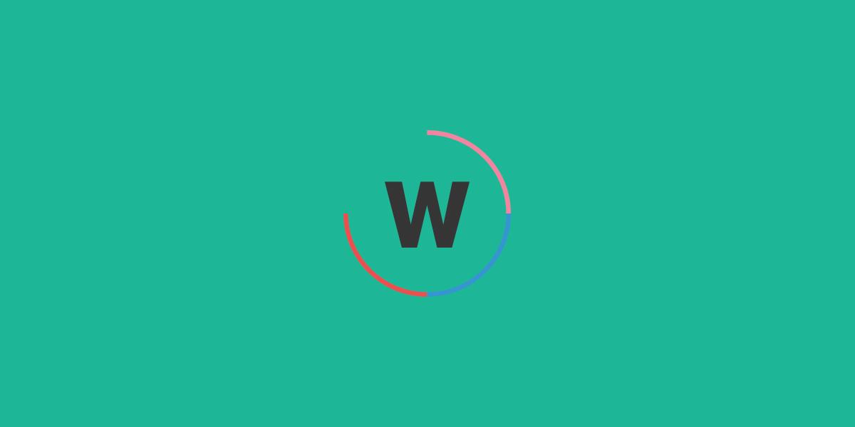 Watb Logo