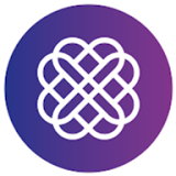 Morris Powell Logo